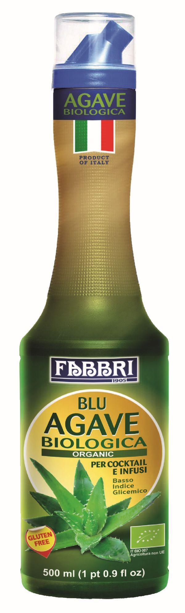 Fabbri Agave Nectar
