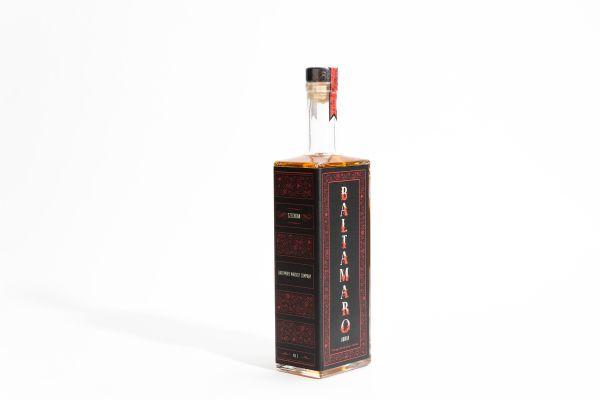 Baltimore Spirits Baltamaro Szechuan Liqueur