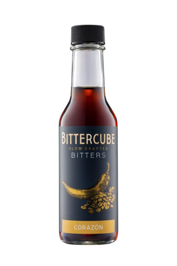 Bittercube Corazon Bitters