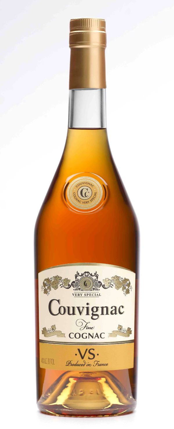 Couvignac VS Fine Cognac