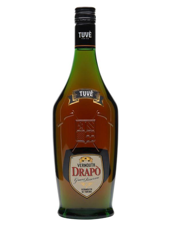 Drapo Vermouth Gran Riserva