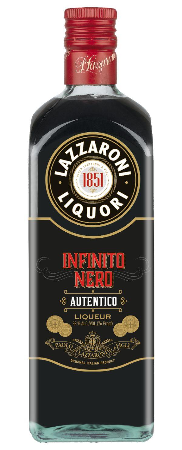 Lazzaroni Infinito Liqueur