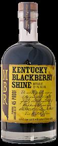 MB Roland Kentucky Blackberry Shine