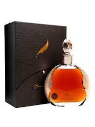 Frapin Plume Cognac