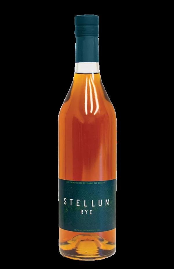 Stellum Rye