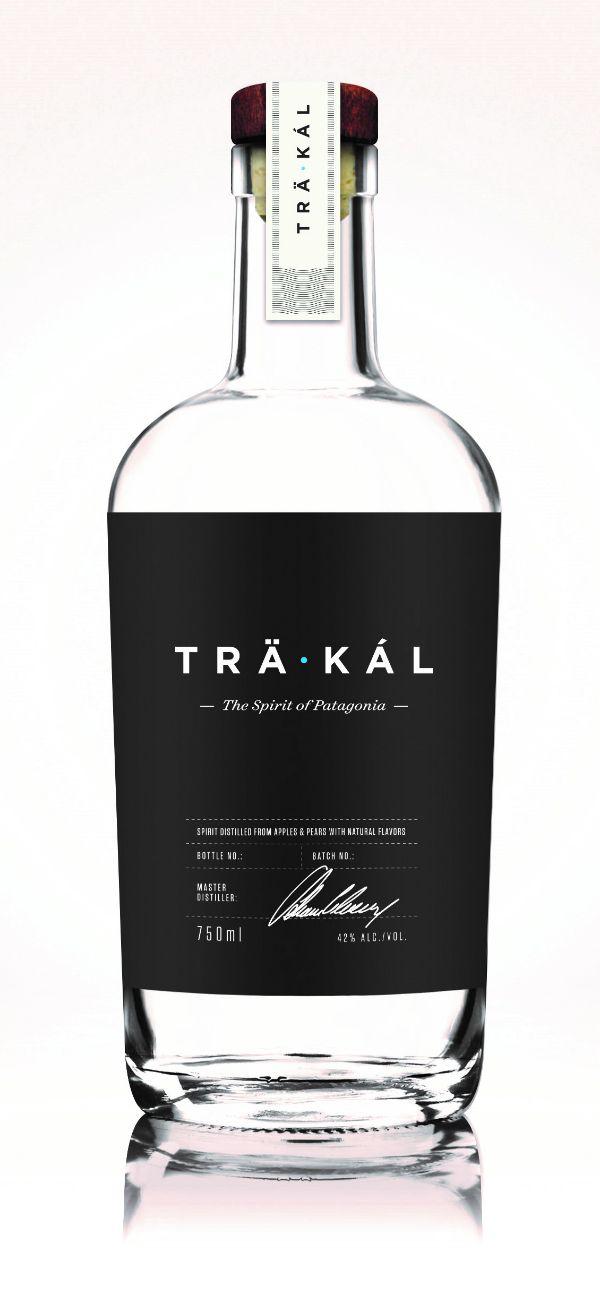 Trakal