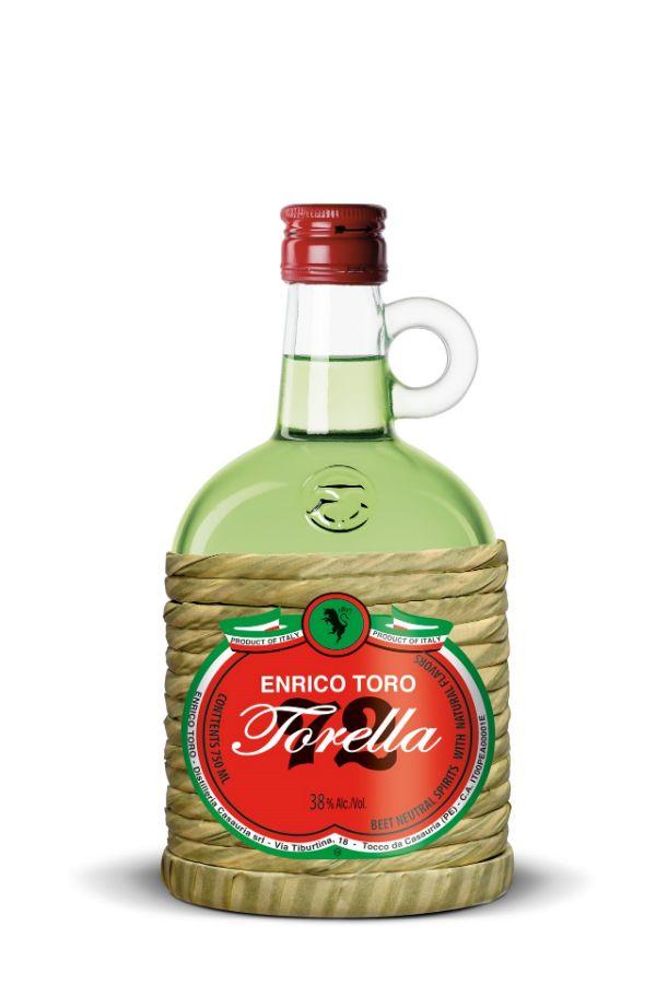 Torella Toro Liqueur