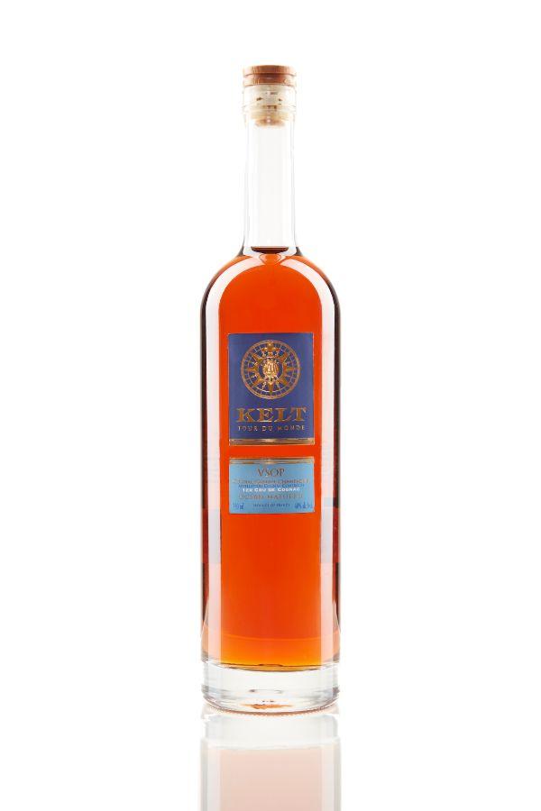 Kelt VSOP Cognac