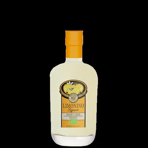 Vergnano Limonino Liqueur