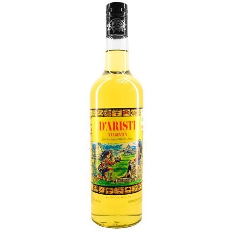 Xtabentún Classic Mayan Liqueur