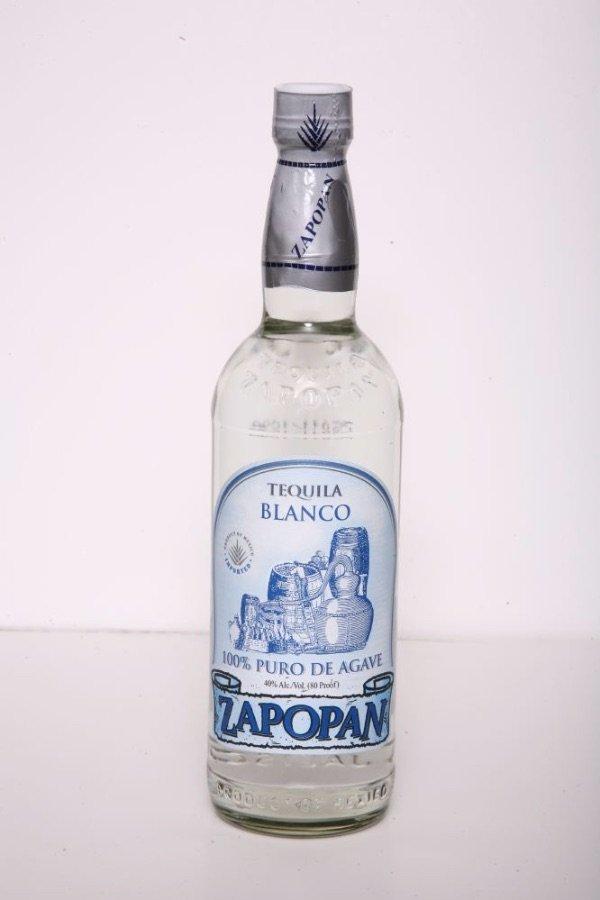 Zapopan Blanco